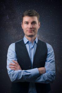 Raycho-Raychev-CEO-EnduroSat