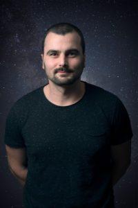 aleksandar-kolev-sat-comm