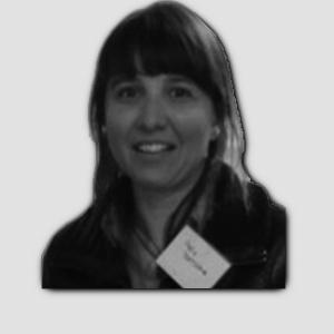 Dr. Stella Alexandrova