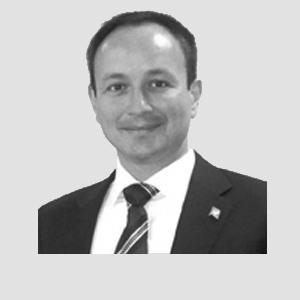 Dr. Werner Balogh