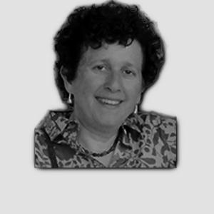 Prof. Alyssa Goodman