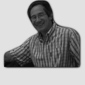 Dr. Yuri Griko