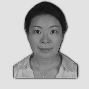 Dr. Chia-Lin Huang