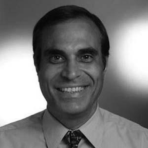 Dr. Jose Cordeiro