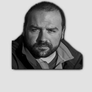 Dr. Kamen Kozarev