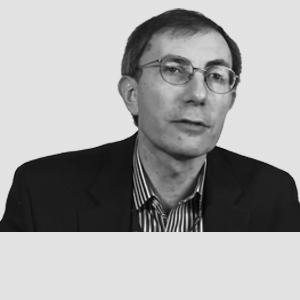 Prof. Dimitar Sasselov