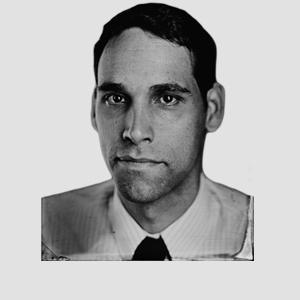 Dr. Carl Schmidt