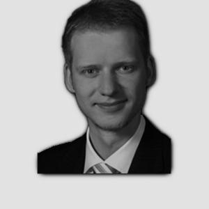 Fabian Steinmetz
