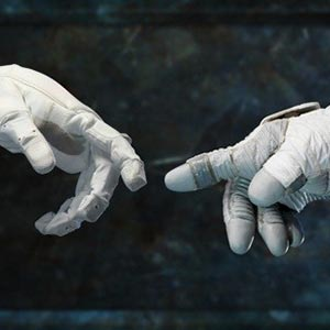Project EXS Bionics
