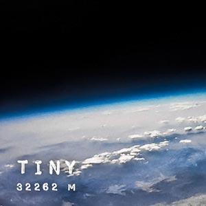 Project Tiny