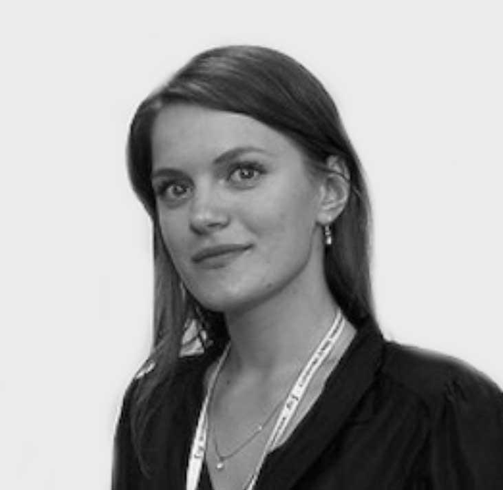 Violetta Kuvaeva
