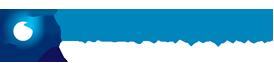 http://www.spaceedu.net/wp-content/uploads/wordpress-login-logo.png